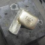 Atelier Dehaeseleer - Achat or, métaux précieux