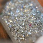 Atelier Dehaeseleer - Achat de diamant