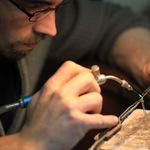 Atelier Dehaeseleer - Réparation