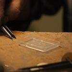 Atelier Dehaeseleer - Vendre vos diamants
