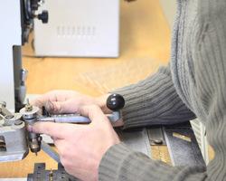 Atelier Dehaeseleer - Atelier de bijouterie