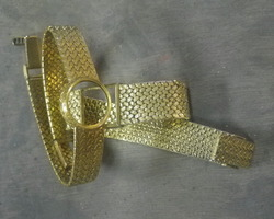 Dehaeseleer Workshop - Koop goud, edelmetalen